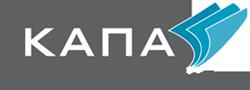 ΚΑΠΑ Φοροτεχνική Logo